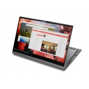 "Lenovo IdeaPad Yoga C940-14IIL 81Q9002FYA Intel i5-1035G4/14""FHD IPS Touch/8GB/256GB SSD M.2/FPR/Win10/Mica"