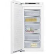 Siemens Congélateur encastrable armoire SIEMENS GI41NAC30