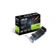 ASUS GeForce GT 1030 - 2GB