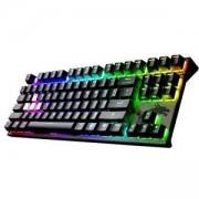 Клавиатура MSI VIGOR GK70 US GAMING RGB