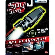 Spion Zaklamp