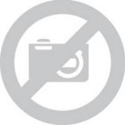 Pistol de lipit la cald Gluematic 5000, 20 - 120 W (max. 500 W), Ø baton adeziv 11 mm, Steinel