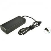 AC Adapter 19.5V 6.15A 120W (CAa0737c)