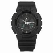 Мъжки часовник Casio GA-100MB-1A