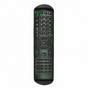 EHOP Compatible Remote Control for Videocon LCD TV Remote (VMT-22)SMT-22