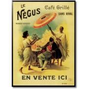 Le Negus
