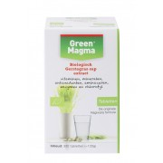 Green Magma Tabletten 320
