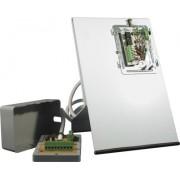 Golmar SOBSH-562 Asztali tartókonzol Golmar CE-990 Plus és Shiner Plus beltériegységekhez.