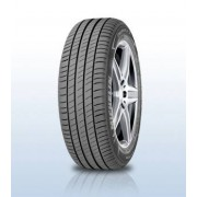 Michelin 245/45 Yr 18 100y Primacy 3 Ao