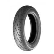 Bridgestone H 50 R ( 200/55 R17 TL 78V hátsó kerék, M/C )