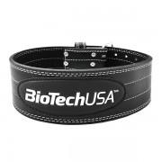 Biotech Austin 6 Power bőr öv