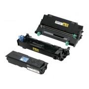 Accesorii printing EPSON C13S051206