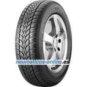 Dunlop Winter Response 2 ( 185/65 R15 92T XL )