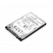Lenovo 00YH988 SAS internal solid state drive