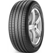 Pirelli SCORPION VERDE XL RF 255/55 R18 109V auto Pneus été Pneus 2298200