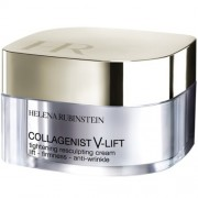Helena Rubinstein Collagenist V-Lift denný liftingový krém pre suchú pleť (Lift Anti - wrinkle Day Cream) 50ml