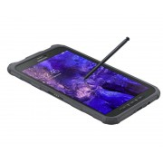 Samsung Galaxy Tab Active Pantalla LED 8'' Táctil (1280 x 800) - Quad Core 1,2 GHz. - 1,5 Gb. RAM - 16 Gb. Interna -