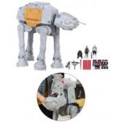 Star Wars Robot radiocommandé AT-ACT impérial Star Wars Rogue One