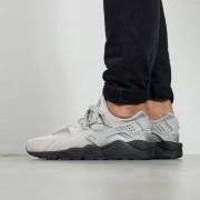 Sneakerși pentru bărbați Nike Air Huarache Run Se 852628 003