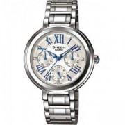 Дамски часовник CASIO SHEEN SHE-3034D-7AUER