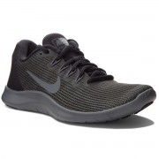 Обувки NIKE - Flex 2018 Rn AA7408 002 Black/Dark Grey/Anthracite