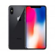 Apple iPhone X (Brand New), Space Grey / 256GB