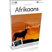 Eurotalk Instant Instant Afrikaans voor Beginners - Taalcursus 2 in 1