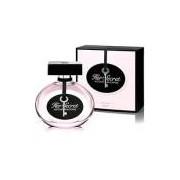 Perfume Her Secret Feminino Eau de Toilette 80ml - Antonio Banderas