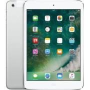 Apple iPad mini 2 64 GB weiß WIFI