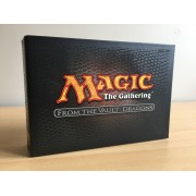Magic The Gathering - From The Vault : Dragons