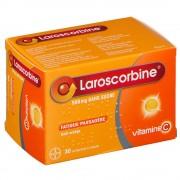 Laroscorbine® s/s 30 pc(s) 3400935848468