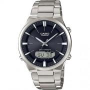 Casio LCW-M510D-1AER Мъжки Часовник