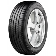 Firestone Roadhawk 215/55R16 97W XL