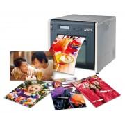 Impressora Fotográfica HiTi P520L com Wi-Fi