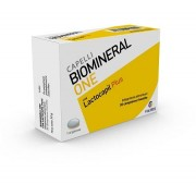 MEDA PHARMA SpA Biomineral One Lacto Plus 30tp