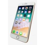 Apple iPhone 8 Plus 64GB Gold (beg)