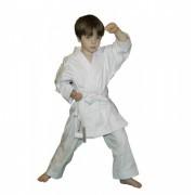 Arawaza - Lightweight karate ruha fehér, 110 cm Arawaza sportruházat