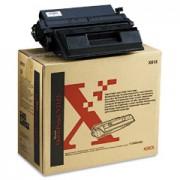 Тонер касета Xerox 113R00446
