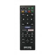 Sony RMT-VB201U Telecomando Compatibile per Bluray serie BDP-S UBP-X