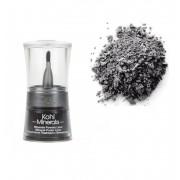 L Oreal Kohl Minerals Powder Eye Liner 02 Stellar Grey