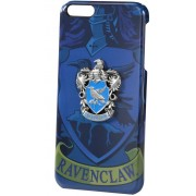 Noble Collection Harry Potter - Ravenclaw Crest iPhone 6 Case