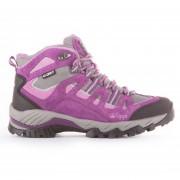 Zapato Mujer Puelo CS Hi - Morado - Lippi