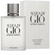 Acqua Di Gio de Giorgio Armani EDT 30 ml