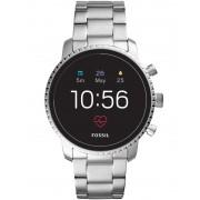 Ceas Smartwatch Fossil Q Touchsceen FTW4011 Explorist Gen 4
