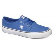 DC Trase TX Azul 12