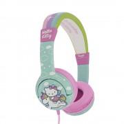 OTL Casti pentru copii Premium Junior Hello Kitty Unicorn