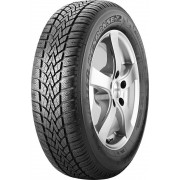 Dunlop Winter Response 2 185/60R15 88T XL