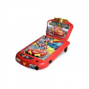 IMC Toys Cars 3 fliper