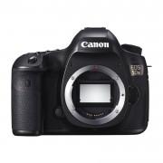 Canon 5ds – Corpo – 2/4 Anni Garanzia Italia – Menu Italiano – Pronta Consegna