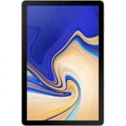 """Tableta Samsung Galaxy Tab S4 T835, 10.5"""", 64GB, 4GB RAM, 4G, Grey"""